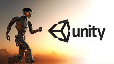 博思Unity3D